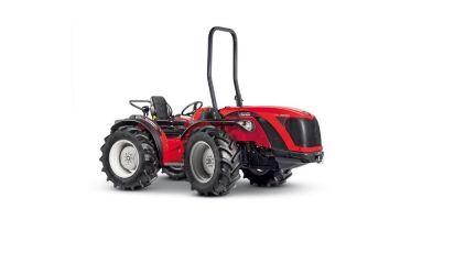 Traktor TRX 7800 S