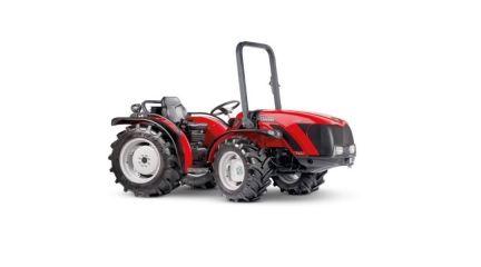 Traktor TIGRE 4400 F