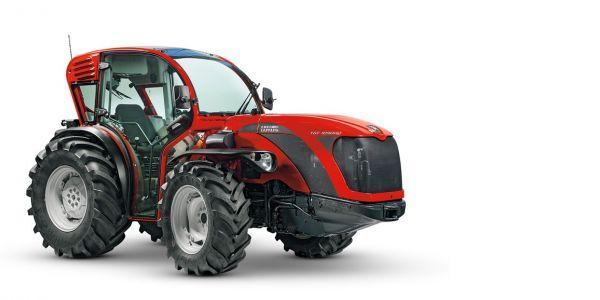 Traktorji Ergit 100