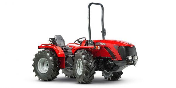 Traktorji Tigrone