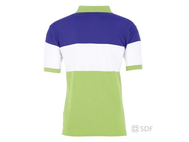 Majica Polo Df Xl