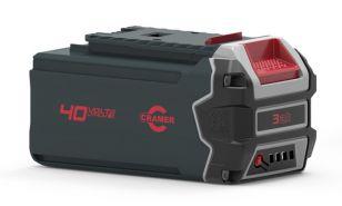 Baterija 40V110