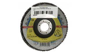 Disk Lamelni Smt624 125 060,40
