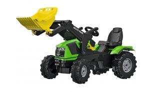 Traktor Df 5120 Igrača