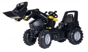 Traktor Igrača Df At 7250 Ttv