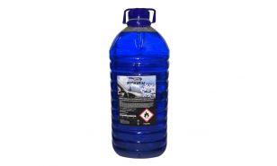 Čistilo Za Steklo 5L -25°C