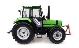 Traktor Deutz Dx 4.51