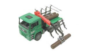 Tovornjak Gozdarski