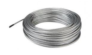 Vrv Žična Fi 11Mm 70 M Fe