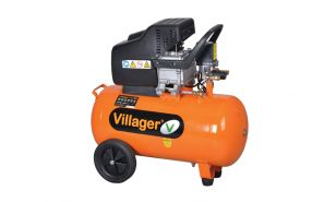 Kompresor VAT 50l Villager