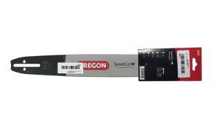 "Meč Oregon Speedcut 38Cm 325"" 1,3Mm"