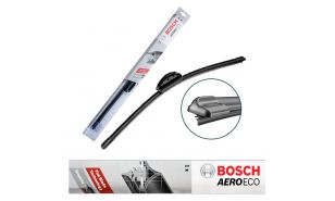 """Metlice Bosch Aeroeco 400Mm 16"""""""