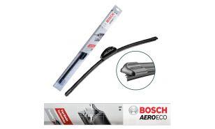 """Metlice Bosch Aeroeco 450Mm 18"""""""