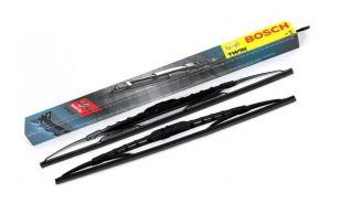 "Metlice Bosch 600 Twin 24"" Special"