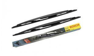 Metlice Bosch 801 Twin Spoiler