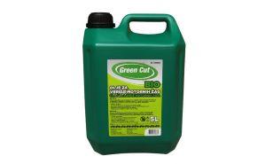 Olje Za Verigo Greencut 5L