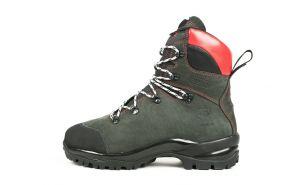 Čevlji Gozdarski 45