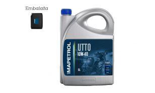 Olje Mapetrol UTTO 10W-40 10L