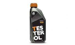 Olje Modriča Testerol 100 1L
