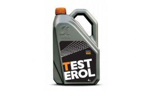 Olje Modriča Testerol 100 4L
