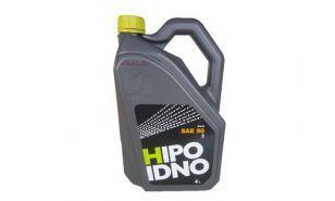 Olje Modriča Hipoidol SAE 90 10L