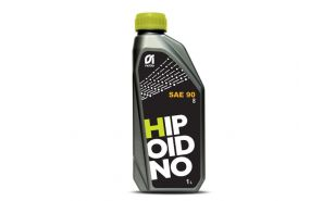 Olje Modriča Hipoidol SAE 90 1L