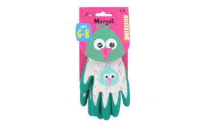 Rokavice otroške margot 6-8 let