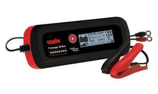 Polnilec Telwin T-Charge 12 Evo