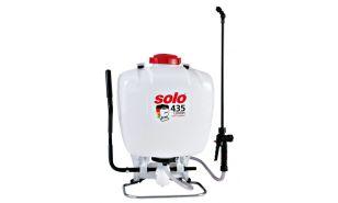 Škropilnica Solo 435 - 20L