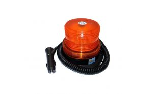 Luč Led Fi 130 Magnet