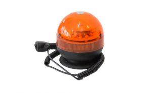 Luč Rotacijska Led R65