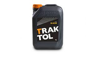 Olje Modriča Traktol 85 UTTO 10L