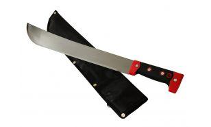 Mačeta Columbia 45Cm