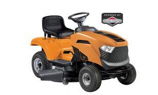 Kosilnica traktorska Villager VT 980