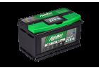 Akumulator Autopart Galaxy 12V 82Ah Efb