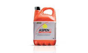 Aspen 2 5l