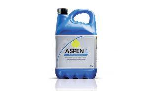Bencin Aspen 4 5l