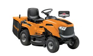 Traktorska kosilnica Villager VT 1000 HD