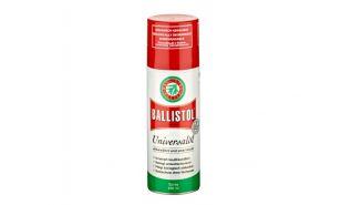 Ballistol univerzalni 200ml