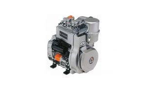 Motor 9-LD 626-2 Lombardini