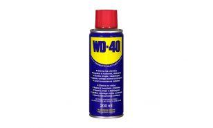 Wd 40 - 200Ml
