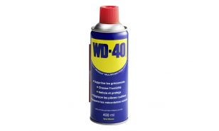WD 40 - 400ml