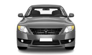 Avto oprema