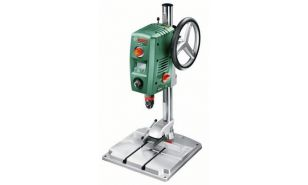 Namizni vrtalnik Bosch PBD 40 (0 603 B07 000)