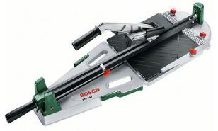 Rezalniki za ploščice PTC 640 (0 603 B04 400)