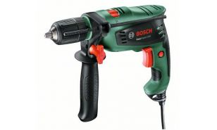 Udarni vrtalnik Bosch EasyImpact 550 (0 603 130 020)