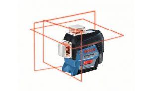 Linijski laser GLL 3-80 C (0 601 063 R02)