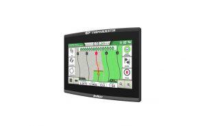 Navigacija Avmap G7 Plus