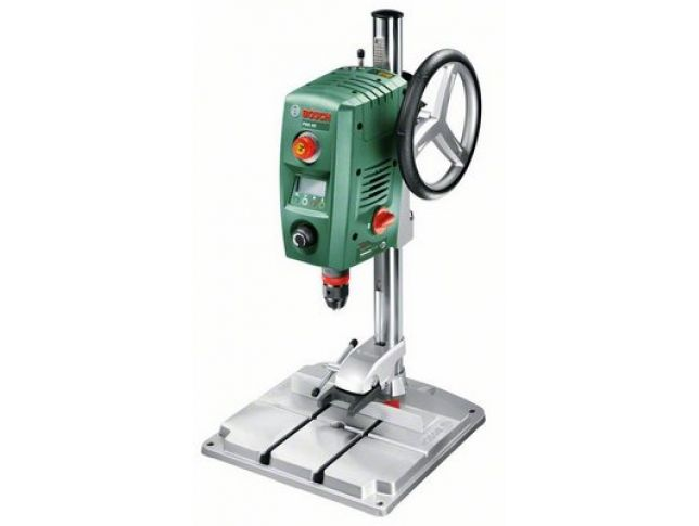 Namizni vrtalnik PBD 40 (0 603 B07 000)