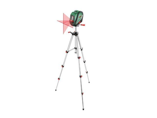 Križni laser UniversalLevel 2 (komplet) (0 603 663 801)